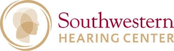 Southwestern Hearing Center